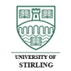 University of Stirling London
